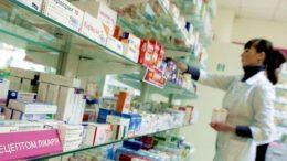 програма «Доступні ліки» - Одеська область