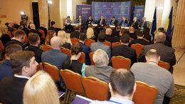 регіональне представництво Консультативної місії ЄС в Україні