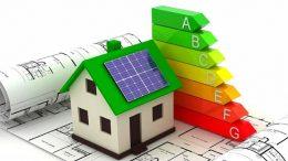 регіональні програми енергоефективності