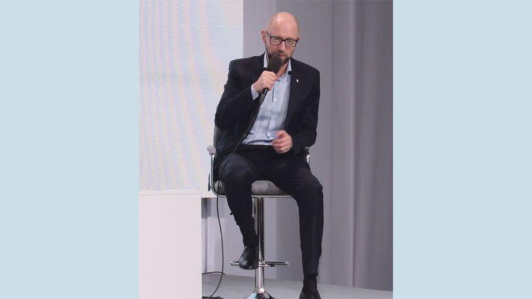 Яценюк - Онищенко