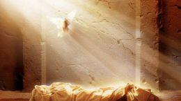 Воскресіння Ісуса Христа