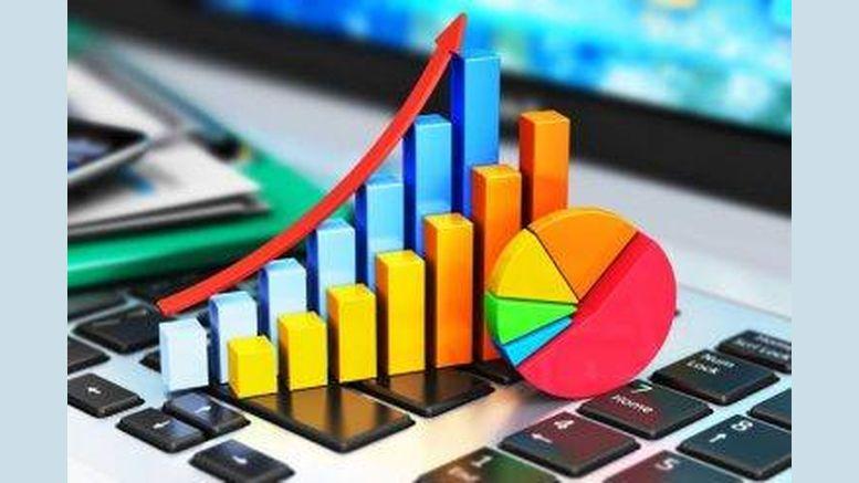 бюджетні надходження за січень-березень
