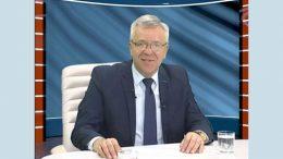 медицина - реформи - програма «Другий фронт» - Олександр Остапенко