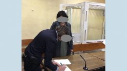 шахрайство - квартири у новобудовах - прокуратура