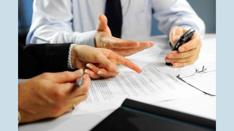 Тарутинське бюро правової допомоги - безоплатна вторинна правова допомога - консультації