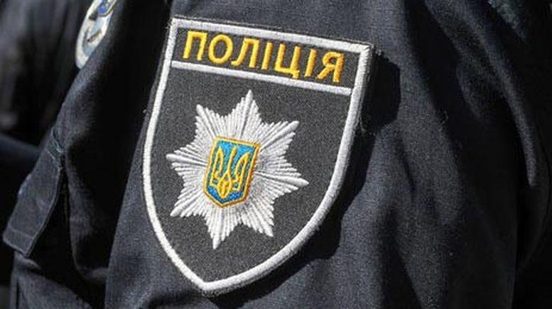 борьба с рецидивной преступностью - Измаил - полиция