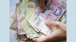 деньги за товар - кража - оптовая база