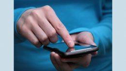 кража - мобильный телефон - полиция - Измаил