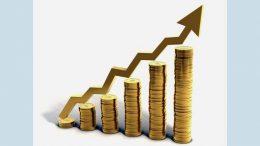 надходження до місцевих бюджетів - Головне управління ДФС