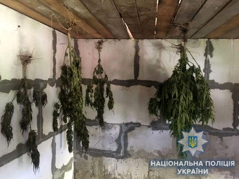 незаконное хранение - оружие боеприпасы - наркотики - Измаил