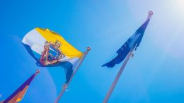 пляж - Чорноморськ - «Блакитний прапор»