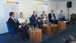 проект «Центр підтримки експорту» - Одеська обласна державна адміністрація