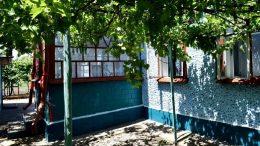 власний будинок - сирота - Подільський район - Одеська облдержадміністрація