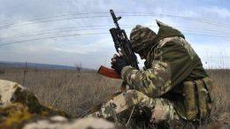 законопроект о коллаборантах - Донбасс - Арсен Аваков