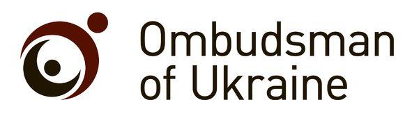 Logo-ombudsman